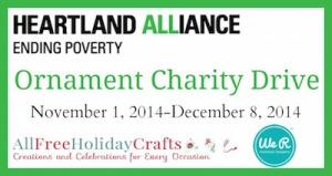 Ornament-Charity-Drive