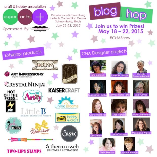 BlogHop800x800rv2