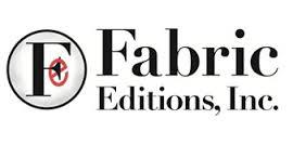 fabriceditions
