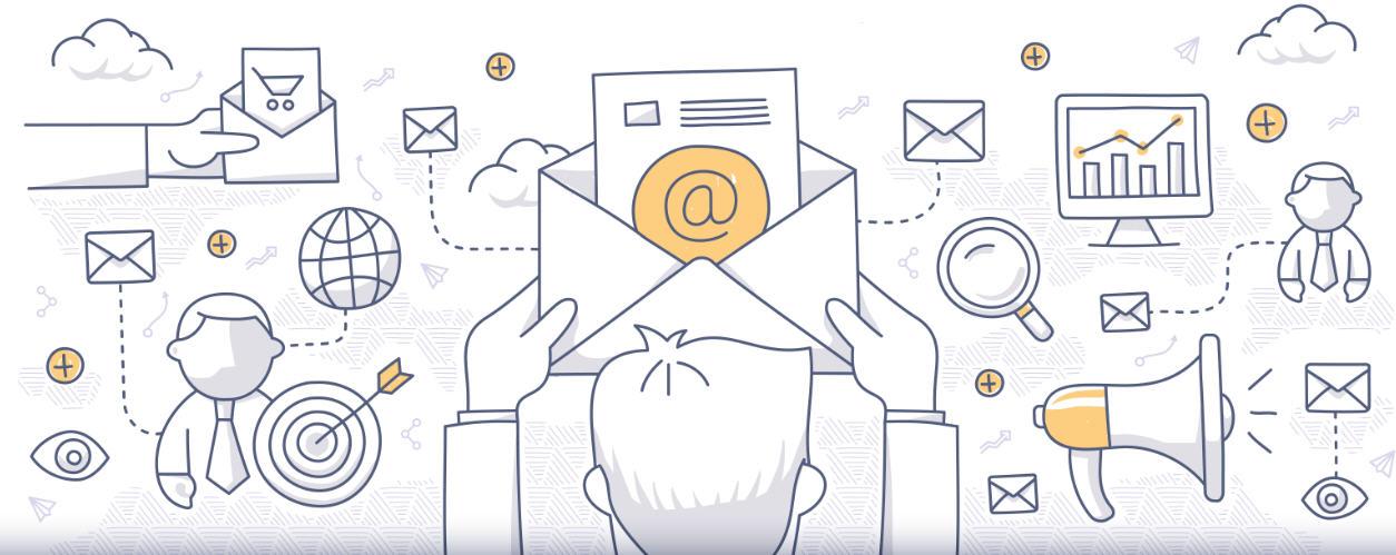 emailmarketing_CHA