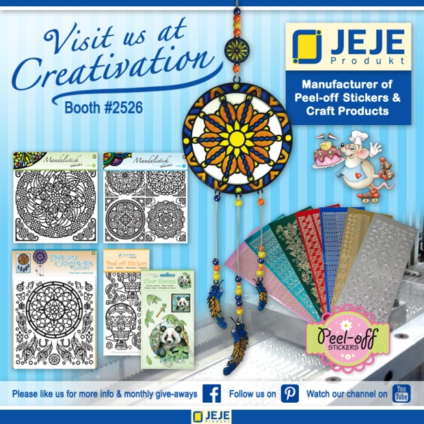 jeje-at-creativation-blogspot-post-02-peel-off-stickers