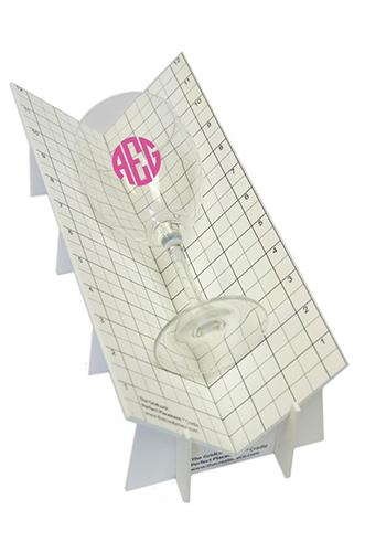 GridLock-Wine-Glass-With-Monogram-JPG-500pxhigh