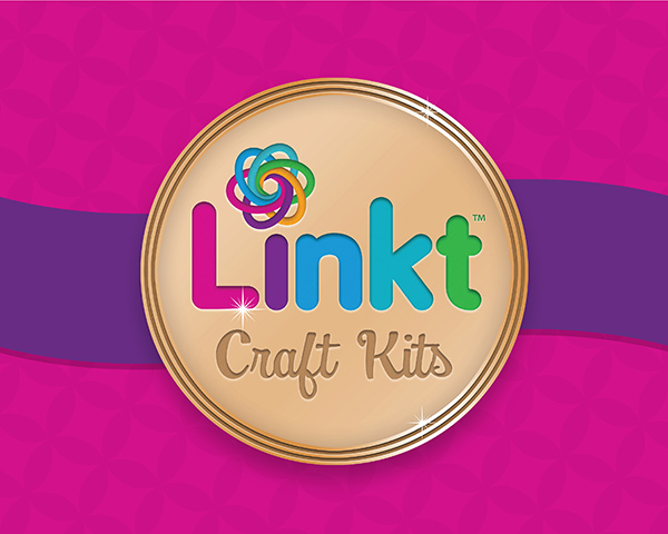 Linkt Craft Kits Where They Are 1 Year After Launching At