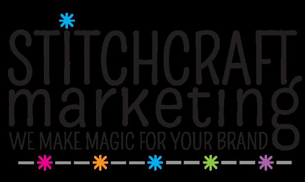 stitchcraft-logos-final-blue