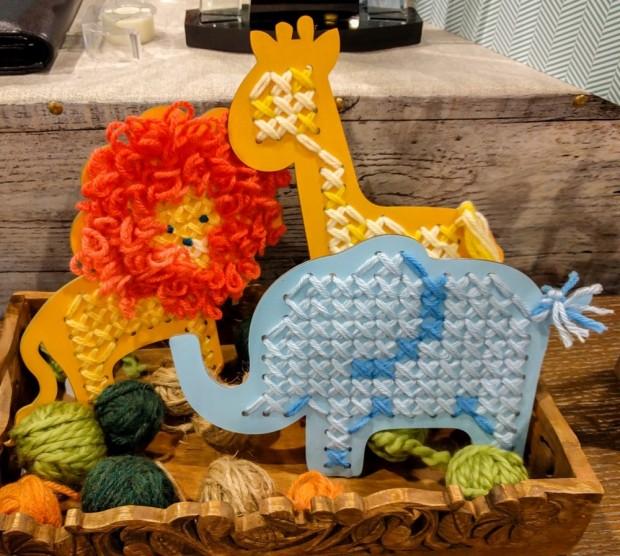 crochet_animal_kits_photo_credit_MaryAnne