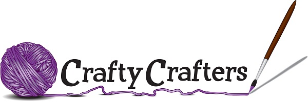 Crafty Crafters LOGO_Color