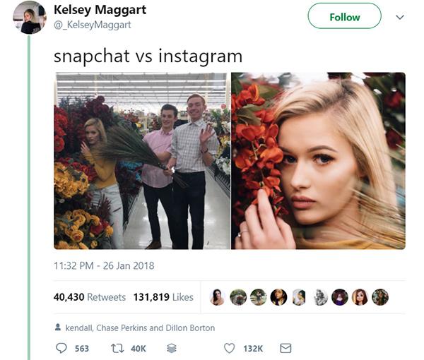 KelseyMaggart