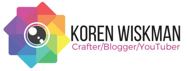 koren_wiskman