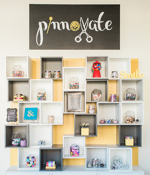 pinnovate_2