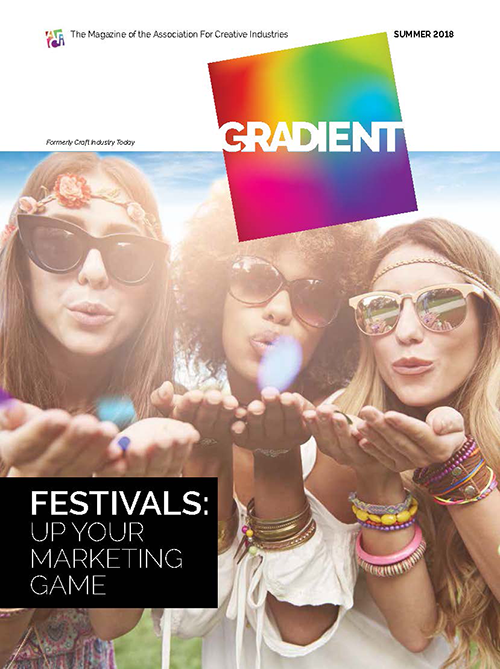 Gradient-Summer-2018-final-cover