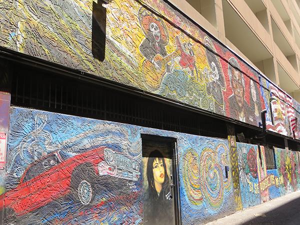 anita-phoenix-mural-2