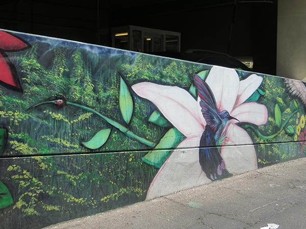 anita-phoenix-mural