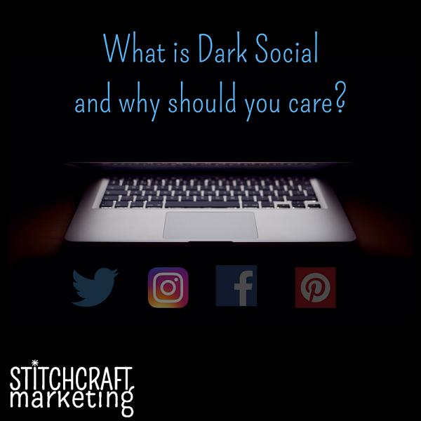 DarkSocial (5)