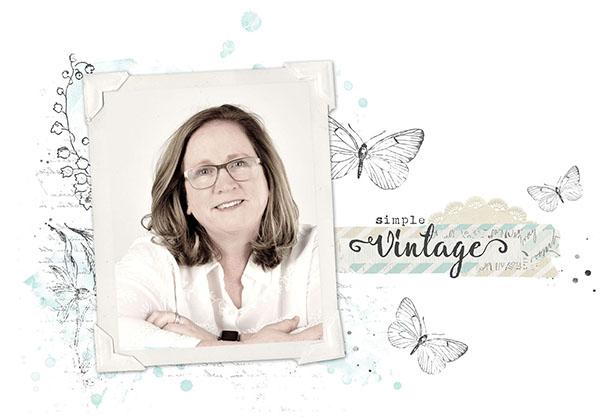Designer Katie Pertiet