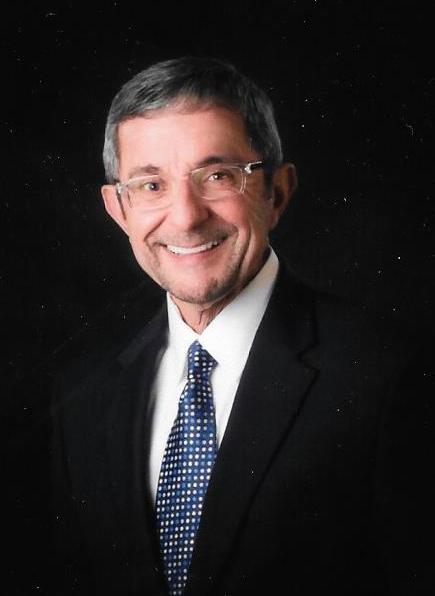 Jim Scatena